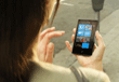 Windows Phone 7 Launching October 11