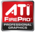 ATI FirePro Peformance Plug-ins Optimized for AutoCAD, 3ds Max
