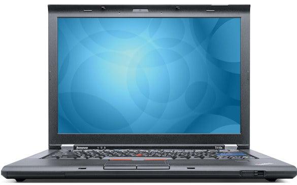 lenovo celebrates 60m thinkpads sold with optimus enabled t410s and rh hothardware com Lenovo Intel Lenovo A1