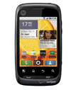 Verizon Wireless And Motorola Introduce Entry-level CITRUS Smartphone