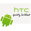 HTC Living High on the Hog, Quarterly Profit Nearly Doubles