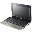 Samsung Launches Dual-Core NF310 Netbook