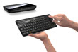 Logitech Launches Google TV-Powered Revue Box