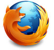 Mozilla's Firefox 4 Beta Now Available For Android And Maemo