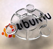 Ubuntu 10.10 (Maverick Meerkat) and Derivatives Released