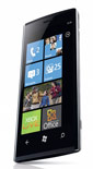 Dell Venue Pro Brings Windows Phone 7 To T-Mobile USA
