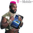 T-Mobile to Sell Galaxy Tab for $399 (On Contract)