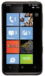 HTC's HD7 Is A Windows Phone 7 Powerhouse for T-Mobile USA