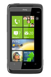 Windows Phone 7 To Support OS X Eventually