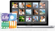 Apple Ships iLife '11 With New Improvements: $49 Or Free With New Mac