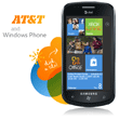 AT&T Rewards Early Adopters Of Windows Phone 7