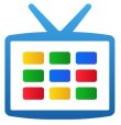 Networks Move to Block Google TV Access from Site Content