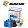 Fake Microsoft Security Essentials Program Making the Rounds