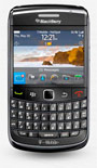 RIM Introduces BlackBerry Bold 9780 Smartphone