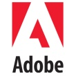 Adobe Unveils Flash-to-HTML5 Converter