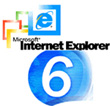 Microsoft's Original Love Of IE6 Crippling Business Migration