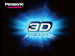 Consumer Reports Declares Plasma Better Than LCD For 3D