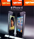 Target To Sell iPhone 4 And iPhone 3GS Starting Next Week