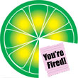 LimeWire Slashes Workforce, Keeps on Trucking