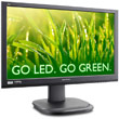 ViewSonic Goes Green With Full HD VG36-LED Series Of Monitors