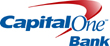 At Capital One, Different Browsers = Different Interest Rates