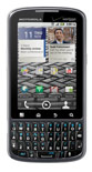 Motorola DROID Pro On Sale At Verizon On Nov. 18 For $180