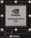 NVIDIA GeForce GTX 580: NVIDIA's New Flagship Tested And Burned In