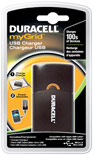 Duracell Debuts MyGrid USB Charging Solution