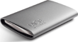 LaCie Combines Speed With Design In New External Drive