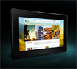 BlackBerry PlayBook To Be Competitively Priced