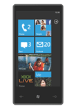 Microsoft Sells 40K Windows Phone 7 Handsets On Launch Day