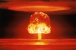 Stuxnet Discoveries Go Nuclear but Your PC Is Probably Safe