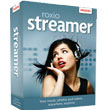 Roxio Streamer Transforms Your PC into a Media Server