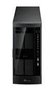 Plextor Announces A New Four-bay, 8TB NAS Device