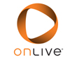 OnLive Microconsole Promises PC, TV Gaming For $99
