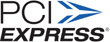 PCI-Express Gen 3 Standard Released Into The Wild