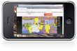 Splashtop Remote Desktop App Brings Windows Experience To iPad, iPhone