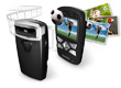 ViewSonic Aims For 3D Creation With New Camcorder, Digital Photo Frame