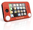 Etch A Sketch iPhone And iPad Cases: Need We Say More?