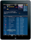 TiVo iPad App Turns Your Tablet Into A Remote
