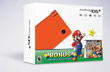 Nintendo Debuting Orange And Green DSi Handhelds For Black Friday