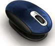 SmartFish Revolutionizes Notebook Mice