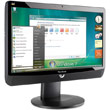 ViewSonic Offers VPC220T Touch PC And VX2258wm LCD Monitor