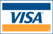 VISA Europe to Minimize False Positive Fraud Alerts with Location-Based Services