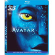 Avatar 3D Blu-ray Finally Ships (Sort Of)
