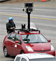 Google Pays $1 After Losing Street View Case