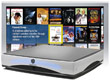 Kaleidescape Cinema One Is Company's Cheapest DVD/CD Server Yet At $4995