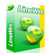Sour Lemons for Limewire, P2P Service Shutting Down