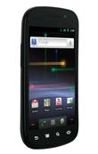 Samsung & Google Announce Nexus S