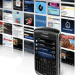 RIM CEO Says Tablet Software Headed To BlackBerries